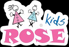 Rose Kids